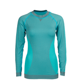 Falcon thermo shirt of broek