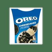 Oreo Cheesecake 2 stuks