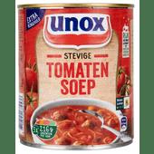 Unox Originele soep tomaat