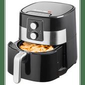 Bestron hetelucht friteuse AAF7003