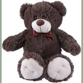 Pluche teddybeer