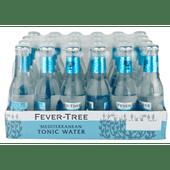 Fever Tree Mediterean tonic water