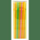 Depa Buigrietjes neon