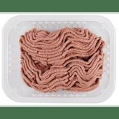 DekaVers Vegetarisch gehakt