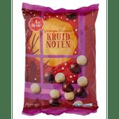 1 de Beste Chocolade kruidnoten mix