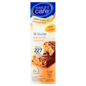Weight Care 12-uurtje karamel