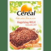Céréal Hagelslag melk