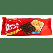 Van Delft Dubbeldikjes