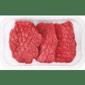 1 de Beste biefstuk