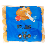1 de Beste Hollandse kruimige aardappelen