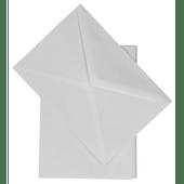 Sorbo Enveloppen C6