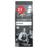 Douwe Egberts Café Intens filterkoffie