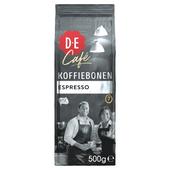 Douwe Egberts Café Espresso koffiebonen