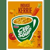 Unox Cup-a-soup kerrie 3 stuks