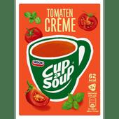 Unox Cup-a-soup tomaat creme 3 stuks