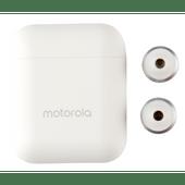 Motorola verve buds 110 in ear oordoppen