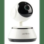 SmartGuard HD WIFI camera