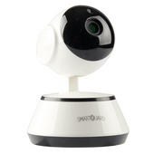 SmartGuard HD WIFI camera