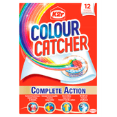 K2r Colour Catcher 6 protect