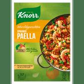 Knorr Wereldgerecht Spaanse paella