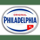 Philadelphia Familypack naturel