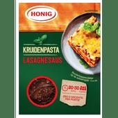 Honig Kruidenpasta lasagne