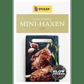Tulip Haxen mini