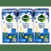 Melkan Houdbare melk vol
