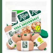 Kips Smeerworst mini vega 7 stuks