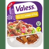 Valess Gekruide stukjes Asian style vegetarisch