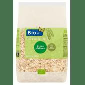 Bio+ Havermout grof