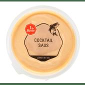 1 de Beste Cocktailsaus