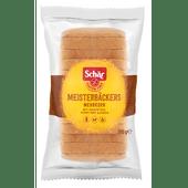 Schär Mehrkorn glutenvrij