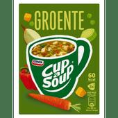 Unox Cup-a-soup groente 3 stuks