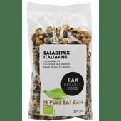 Raworganic Salademix italiaans
