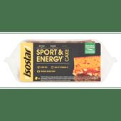 Isostar Cake sport & energy