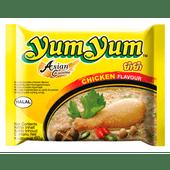 Yum Yum Noodles kip