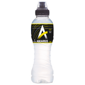 Aquarius Lemon