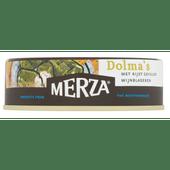 Merza Dolmas