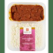 Padifood Indiase kip tikka masala