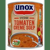 Unox Originele soep tomaten creme