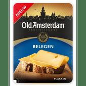 Old Amsterdam Belegen