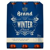 Brand Winterbier