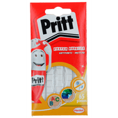 Pritt Poster buddies