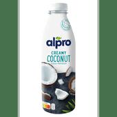 Alpro Kokosnoot creamy  gekoeld