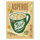 Unox Cup-a-soup asperge 3 stuks