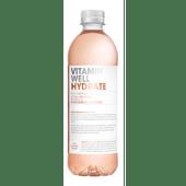 Vitamin Well Sportdrank hydrate