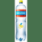 Bar le Duc Mineraalwater citroen