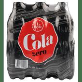 1 de Beste Cola zero
