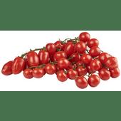 Ons Thuismerk San marzano tomaten mini